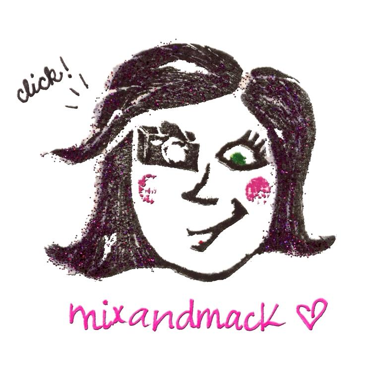 mixandmack