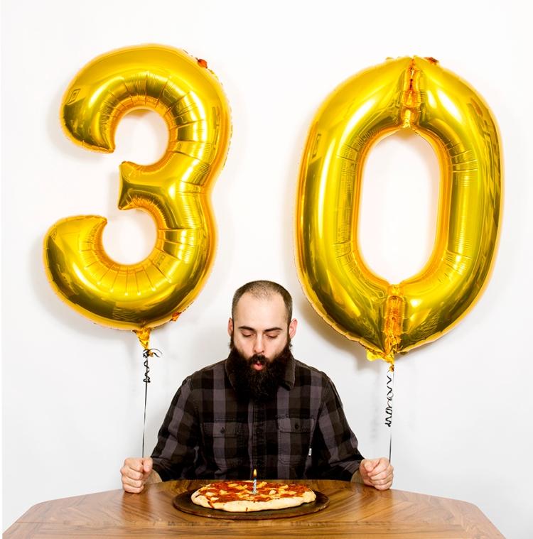 ScottAge30