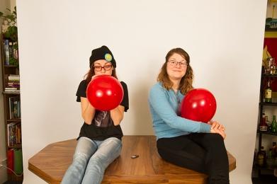 redballoons-5