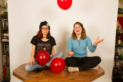 redballoons-8