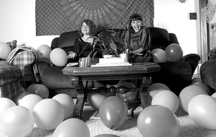 balloonroom