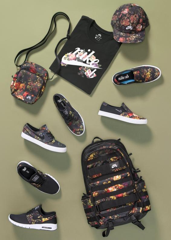 Nike-SBAfter