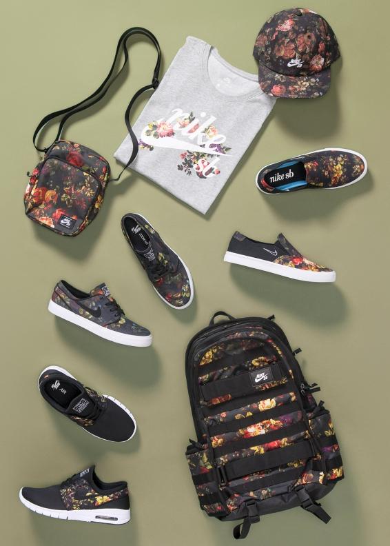 Nike-SBBefore